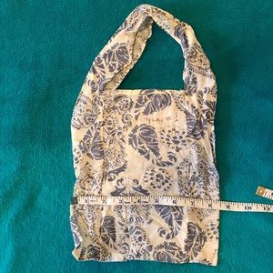 Free People small tote bag